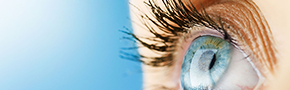 Eyelash Extensions | A & J Beauty and Day Spa - Boston, MA,MA